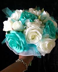 wedding flowers for bridesmaids bouquet silk wedding bouquet flower bouquet