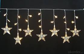accessories lighted ornaments outdoor twinkling light