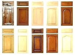 kitchen cabinet door bumper pads cabinet door bumpers cabinet door pads rubber stoppers for cabinet