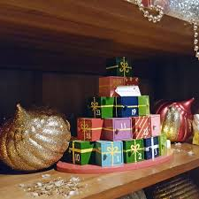 Christmas Central Home Decor The Home Depot Canada Welcome To Christmas Central Listen To Lena