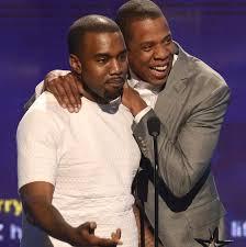 Jay Z Pool Meme - jay z takes aim at kanye west in brutal new lyrics that threaten to