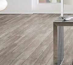 laminate flooring in scarborough kijiji in ontario buy sell