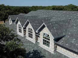 Southern Roofing Tampa by Like This Roofs Shingles Steel Roofs Arrowline Roofing Steel