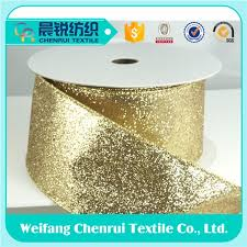 gold metallic ribbon china gold metallic ribbon china gold metallic ribbon