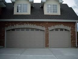 Overhead Door Replacement Parts Garage Genie Overhead Door Garage Door Opener Parts Genie H6000a