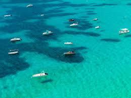 the next great florida vacations photos condé nast traveler