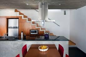 kitchen interiors photos the 25 best como decorar uma cozinha ideas on cozinha