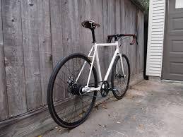 drive bureau a sporty alfine 11 belt build speedhound design bureau bikes