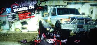 bureau de poste besan輟n liste des véhicules 51 60 burnout paradise