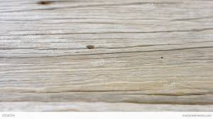 Wood Texture by Vintage Wood Texture Backgrounds Stock Video Footage 6556554