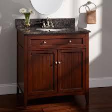Cherry Vanity 70 Best Bathrooms Images On Pinterest Bathroom Ideas Vanity Set