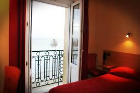 chambre vue sur mer hotel malo chambres vue sur mer hotel malo
