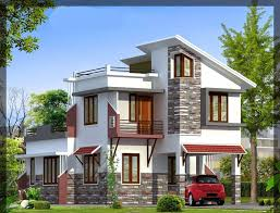 ultra modern villa designs glamorous all u wallpaper wonderful