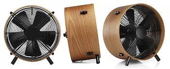 design ventilator against the heat otto design ventilator to