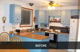 Kitchen Cabinet Renewal Renew Kitchen Cabinets Design Ideas Resurfacing Home Depot