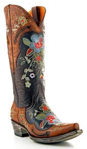 28 best my style images on pinterest shoes cowgirl boots and