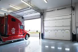 garage doors westchester ny garage doors tri statee door inc tn service sioux falls sdtri