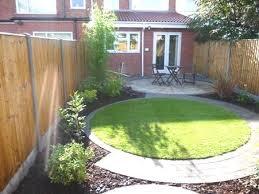 Garden Landscaping Ideas For Small Gardens 30 Small Garden Landscaping Ideas Ideas