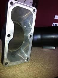 dodge 6 7 cummins performance parts best intake horn dodge cummins diesel forum