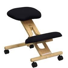 Desk Chair Ideas 11 Stunning Desk Chair Ideas For Your Home Office Yfs Magazine