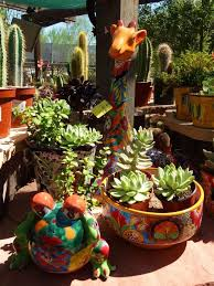 249 best pottery images on talavera pottery desert