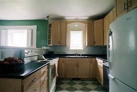 open floor kitchen plans kitchens u0026 baths design build vermont