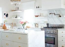 white kitchen cabinets with gold trim ellajanegoeppinger com