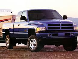 98 2500 dodge ram 1999 dodge ram 2500 overview cars com