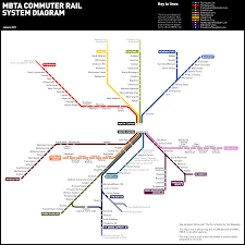 Boston T Map Green Line by File Mbta Commuter Rail Map 2010 Png Wikimedia Commons
