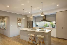 Kitchen Design Options Kitchen Design Options Cabinet Pictures Ideas Tips From Hgtv