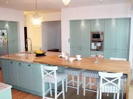 kitchen maid hoosier cabinet hoosier kitchen cabinets