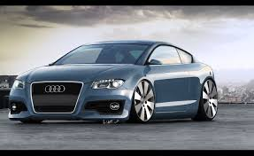 audi coupe a3 audi a3 coupe by maettoe on deviantart