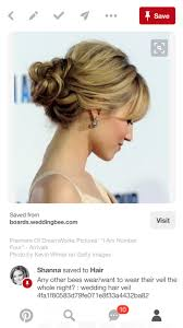 14 best hair for becca u0027s wedding images on pinterest hairstyles