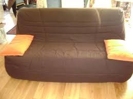 canapé lit tunis canapé lit 2 places tunisie royal sofa idée de canapé et