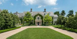 greenwich ct real estate greenwich homes new england land company