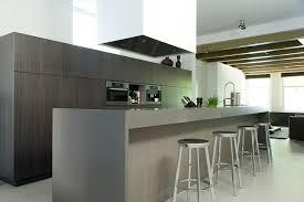 kitchen furniture toronto modern kitchen bar popular designs stools toronto robinsuites co