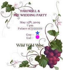 farewell party invitation fantastic farewell party invitation email given rustic article