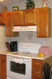 9 Ft Ceiling Kitchen Cabinets 42 Inch Kitchen Cabinets 8 Foot Ceiling Extending Existing Kitchen