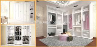 modern vanity table set modern dressing table set bedroom wardrobe with dressing table