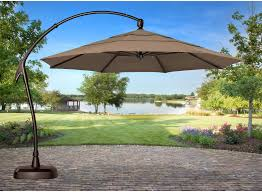 Outdoor Curtains Ikea by Curtains Outdoor Curtains Lowes Will Willing Window Curtains And