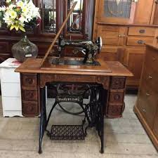 Singer Sewing Machine Cabinets by Singer Sewing Machine Cabinet Gumtree Australia Free Local
