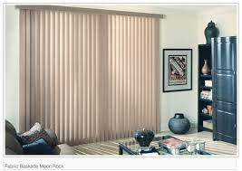superior onsite services window fashions shown onsite