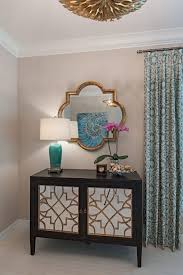 Decorating Den Interiors by Home Lighting Designer Mt Pleasant Sc Light Fixtures