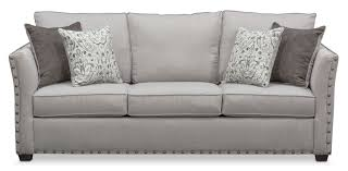 Most Comfortable Sofa Sleeper Sofa Best Sofa Bed Comfy Sofa Beds Sleeper Couch Hide A Bed