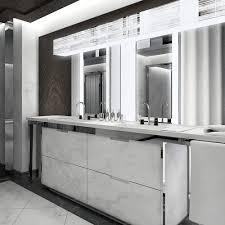 baccarat hotel u0026 residences new york bathroom yelp