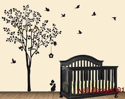wall designs top 10 wall tree decal stickers for the best
