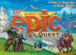 video game quote database tiny epic quest how to play by watch it played video