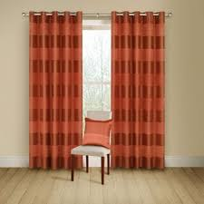 Montgomery Blinds 25 Best Curtains U0026 Blinds Images On Pinterest Blinds Curtains