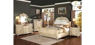 enjoyable antique white bedroom furniture sets bedroom furniture