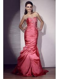 used pageant gowns for sale tbdress com